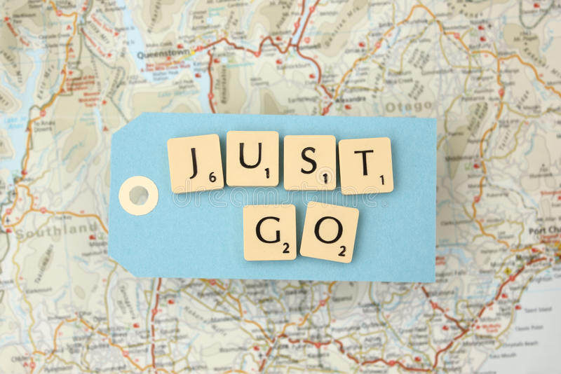 Image result for just go travel
